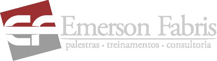 logo_emresonfabris_transparente_adaptada_site_2.fw